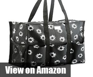 best bags for teachers