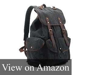 backpacks for high school