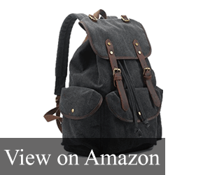 Best Backpacks For High School Students | Reviewed May 2018