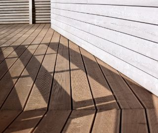 Best Deck Stain Sealer For Pressure Treated Wood Reviews